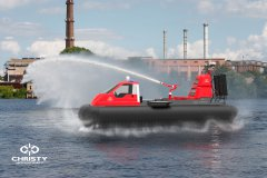 hovercraft-christy-911.jpg | фото №9