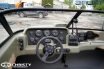 6-ти местный катер на воздушной подушке - HoverFlyer 580 | фото №41