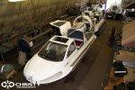 Производство катеров на воздушной подушке | фото №7
