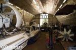 Производство катеров на воздушной подушке | фото №2