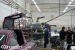 Производство катеров на воздушной подушке | фото №8