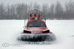 Christy 6199 MK2 доступен для заказа | фото №11