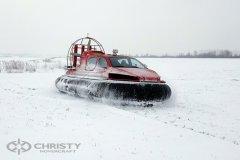 Christy 6199 MK2 доступен для заказа | фото №19