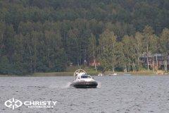sudno-na-podushke-6.jpg | фото №13
