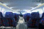 Коммерческий катер на воздушной подушке - Pioneer MK3 | фото №25
