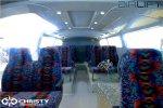 Коммерческий катер на воздушной подушке - Pioneer MK3 | фото №26