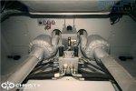 Коммерческий катер на воздушной подушке - Pioneer MK3 | фото №30