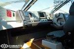 Коммерческий катер на воздушной подушке - Pioneer MK3 | фото №40