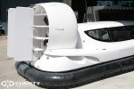 Судно на воздушной подушке Wildfire от  Airlift Hovercraft | фото №21