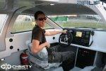 Судно на воздушной подушке Wildfire от  Airlift Hovercraft | фото №11