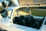 Судно на воздушной подушке Wildfire от  Airlift Hovercraft | фото №6