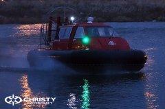 Hovercraft_christy_555_full_cabin_1.jpg | фото №22