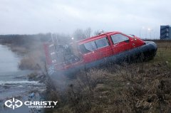 Hovercraft_christy_555_full_cabin_10.jpg | фото №12