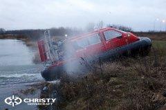 Hovercraft_christy_555_full_cabin_11.jpg | фото №13