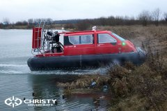 Hovercraft_christy_555_full_cabin_13.jpg | фото №15