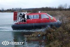 Hovercraft_christy_555_full_cabin_13.jpg | фото №15