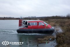 Hovercraft_christy_555_full_cabin_14.jpg | фото №16