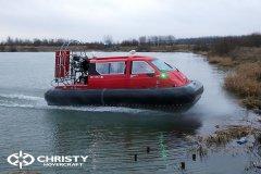 Hovercraft_christy_555_full_cabin_15.jpg | фото №17