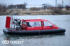 Hovercraft_christy_555_full_cabin_17.jpg | фото №19
