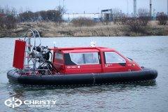 Hovercraft_christy_555_full_cabin_17.jpg | фото №19