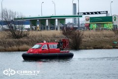 Hovercraft_christy_555_full_cabin_23.jpg | фото №24