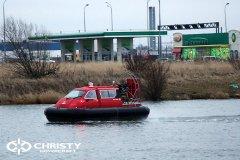 Hovercraft_christy_555_full_cabin_23.jpg | фото №24