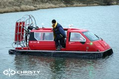 Hovercraft_christy_555_full_cabin_25.jpg | фото №26