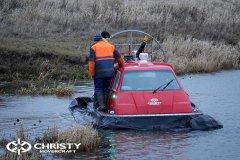 Hovercraft_christy_555_full_cabin_27.jpg | фото №28