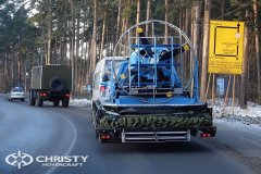 hovercraft-christy-9205-02.jpg | фото №23