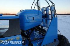 hovercraft-christy-9205-05.jpg | фото №26