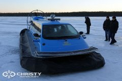 hovercraft-christy-9205-06.jpg | фото №27