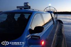hovercraft-christy-9205-07.jpg | фото №28
