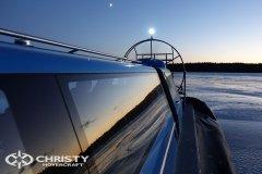 hovercraft-christy-9205-09.jpg | фото №30