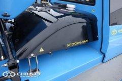 hovercraft-christy-9205-11.jpg | фото №32