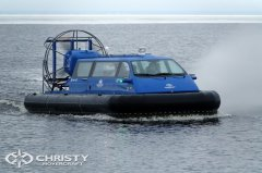 hovercraft-christy-9205-25.JPG | фото №3