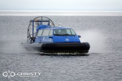 hovercraft-christy-9205-27.JPG | фото №5
