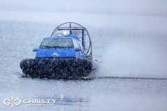 hovercraft-christy-9205-28.JPG | фото №6