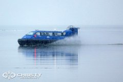 hovercraft-christy-9205-29.JPG | фото №7