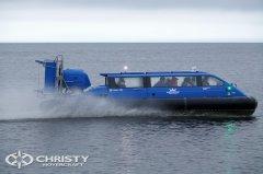 hovercraft-christy-9205-31.JPG | фото №9