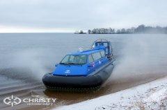 hovercraft-christy-9205-32.JPG | фото №10
