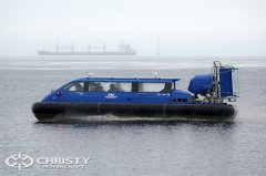 hovercraft-christy-9205-33.JPG | фото №11