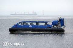 hovercraft-christy-9205-33.JPG | фото №11
