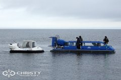 hovercraft-christy-9205-34.JPG | фото №12