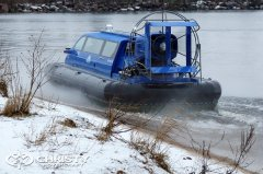 hovercraft-christy-9205-35.JPG | фото №13