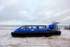 hovercraft-christy-9205-37.JPG | фото №15