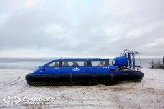 hovercraft-christy-9205-37.JPG | фото №15