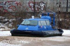 hovercraft-christy-9205-42.JPG | фото №20