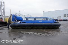 hovercraft-christy-9205-43.JPG | фото №21