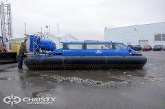 hovercraft-christy-9205-43.JPG | фото №21
