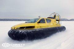 Hovercraft-christy-test-drive-1.jpg | фото №1